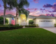 1451 SE Kentallon Lane, Port Saint Lucie image