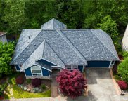 15018 12th Dr SE, Mill Creek image