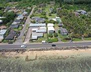 53-908A Kamehameha Highway, Hauula image