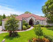 12400 Eagle Ct, Estero image