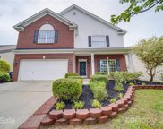1019 Whippoorwill  Lane, Indian Trail image
