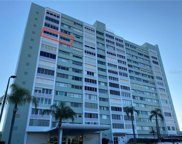 31 Island Way Unit 1101, Clearwater image
