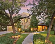 3004 River Bend Trail, Flower Mound image
