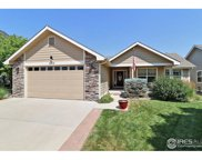 3216 68th Ave Ct, Greeley image