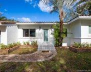 129 Nw 97th St, Miami Shores image