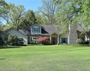 4205 VALLEY FORGE, Bloomfield Twp image