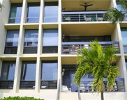 1145 Gulf Of Mexico Dr Unit 204, Longboat Key image
