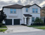 7123 Calm Cove Court, Windermere image