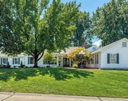 5403 Guinevere  Drive, Weldon Spring image