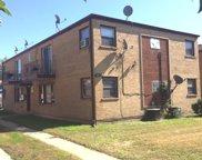 14525 S Richmond Avenue, Posen image