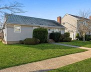201 Sycamore  Ave, Bethpage image