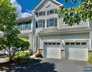 30 Spring Hollow Road, Old Tappan image