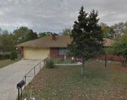 9950 Sloan Avenue, Kansas City image