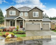 702 170th Place SW, Lynnwood image