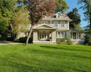 2 Governors  Road, Bronxville image