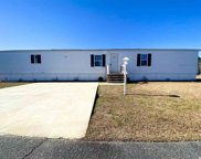 1047 Colonial Ln., Conway image