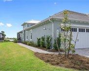 5622 Elbow Ave, Naples image