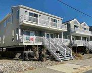 905 5th Street Unit #905, Ocean City image