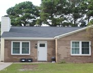 163 Bayberry Road Unit #A, Newport image