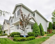 19309 25th Dr SE, Bothell image