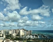 88 Piikoi Street Unit 3809, Honolulu image