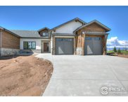 6289 Foundry Ct, Timnath image