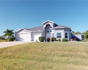 2348 NW 35th AVE, Cape Coral image