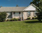 2105 CREEK TRL, Goodlettsville image