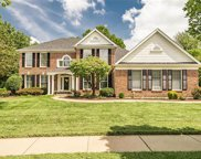 1204 Hillcrest Field, Chesterfield image