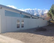 473 W Sunview Avenue, Palm Springs image