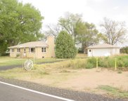 12167 County Road 28, Fort Lupton image