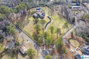 2717 Old Trc, Mountain Brook image