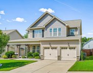 1305 Brook Bluff Road, Knightdale image