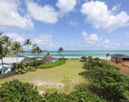 144 Kaapuni Drive, Kailua image