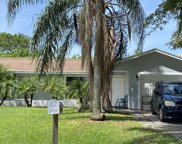 697 NW Biscayne Drive NW, Port Saint Lucie image