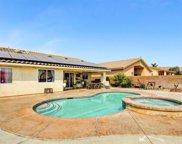 12932 Via Loreto, Desert Hot Springs image