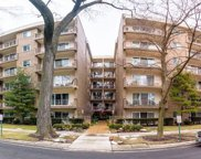 411 Ashland Avenue Unit #5C, River Forest image
