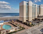 921 Atlantic Avenue Unit 1201, Northeast Virginia Beach image