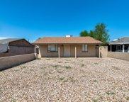 3026 W Monte Vista Road, Phoenix image