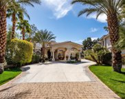 2001 Doral Place, Henderson image