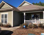 350 Hathaway Ln, Odenville image