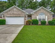 3077 Alice Ln., Little River image