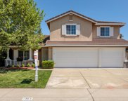 1365  Pintail Way, Lincoln image