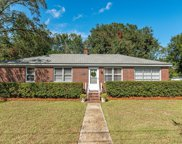 1744 Lady Ashley Street, Charleston image