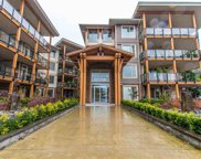 45746 Keith Wilson Road Unit 407, Chilliwack image