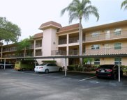 840 Virginia Street Unit 303, Dunedin image
