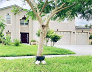 5289 Sunset Canyon Drive, Kissimmee image