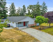 8826 Forest Ave SW, Lakewood image