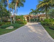 16 Cayman Place, Palm Beach Gardens image