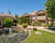 6885 E Cochise Road Unit #106, Paradise Valley image